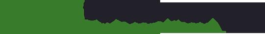 Cascade Fence Company, Inc, Logo